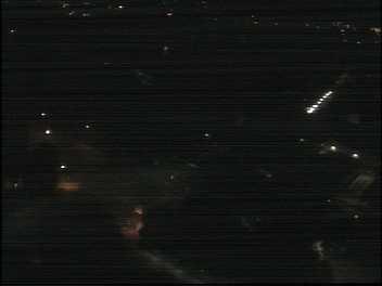 Göttingen - Blick in die Weender Straße (Fußgängerzone).